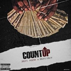 Young Scooter & Young Dolph - Count Up