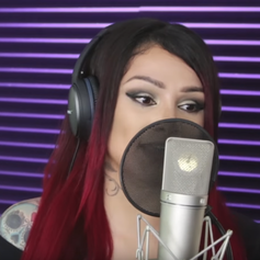 Snow Tha Product - Flexicution (Remix)