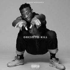 Mari - Dress To Kill