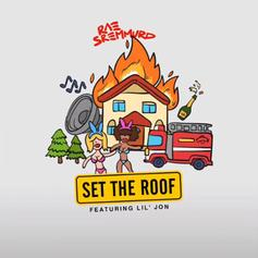 Rae Sremmurd - Set The Roof Feat. Lil Jon