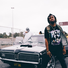 Iamsu! - Back In The Pot Feat. Kool John (Prod. By Ricky Racks)