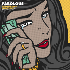 Fabolous - Sex With Me (Remix) Feat. Trey Songz
