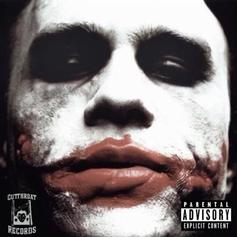 D Savage - JOKER