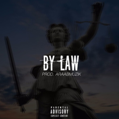 Joe Budden - By Law Feat. Jazzy