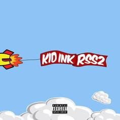 Kid Ink - Gift Wrap (3 Verses) Feat. Verse Simmonds