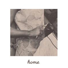 Common - Home Feat. Bilal