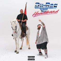 Action Bronson - Durag vs. Headband  Feat. Big Body Bes (Prod. By Knxwledge)