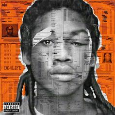 Meek Mill - Offended Feat. Young Thug & 21 Savage