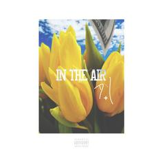 DeJ Loaf - In The Air (Remix)