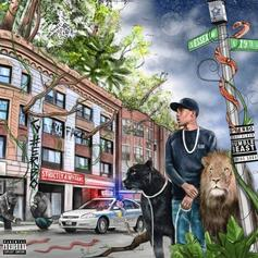 G Herbo - Tired Feat. Lil Bibby
