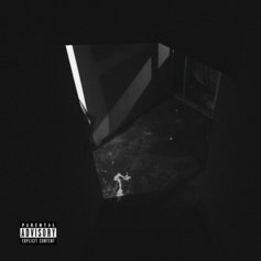 Mathaius Young - Rush Feat. Ismael