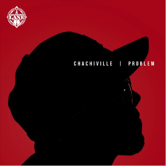 Problem - Did It For The Culture