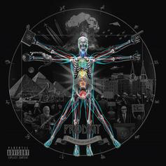Prodigy - Hegelian Dialectic: The Book Of Revelation [Album Stream]