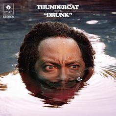 Thundercat - Show You The Way Feat. Michael McDonald & Kenny Loggins