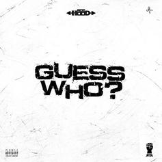 Ace Hood - Guess Who