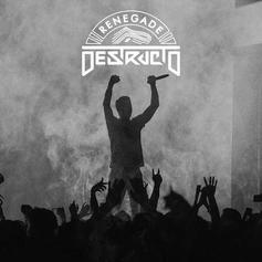 Destructo - Renegade Feat. Freddie Gibbs