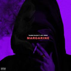 Training Season - Margarine Feat. Mick Jenkins
