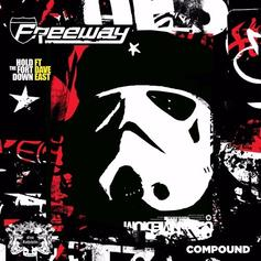Freeway - Hold The Fort Down Feat. Dave East