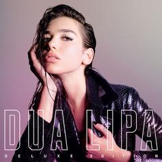Dua Lipa - Lost In Your Light Feat. Miguel