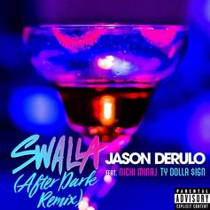Jason Derulo Songs