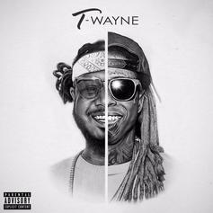 T-Pain & Lil Wayne - Heavy Chevy
