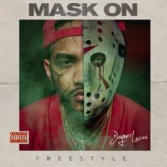 Joyner Lucas - Mask Off (Remix)