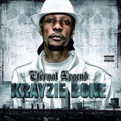 Krayzie Bone - Make You Wanna Get High