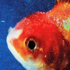 Vince Staples - Big Fish Theory [Album Stream]