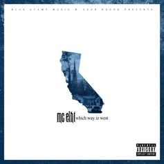 MC Eiht - Heart Cold Feat. Lady Of Rage