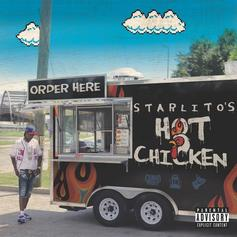 Starlito - Hot Chicken