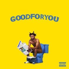 Aminé - Good For You [Album Stream]