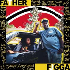 Trinidad James - Father FiGGA