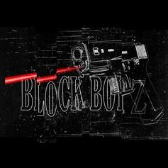 Yung Bans - Motherless Child Feat. D Savage