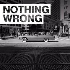 G-Eazy - Nothing Wrong