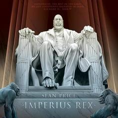 Sean Price - Clans & Cliks Feat. Smif-N-Wessun, Method Man, Raekwon, Inspectah Deck, Rock & Foul Monday