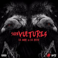 Lil Durk & Lil Reese - Unstoppable