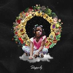 """Rapsody Grabs Busta Rhymes For """"You Should Know"""""""