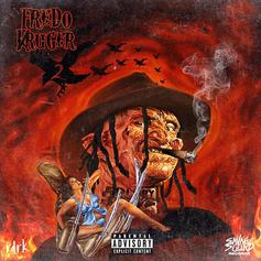 "Fredo Santana Unleashes ""High Off Gun Powder"" With Kodak Black & Chief Keef"