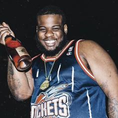 "Maxo Kream & Lil Uzi Vert Go Intergalatic On ""Mars"""