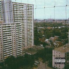 """ShaqIsDope Drops Off New Song """"Facts"""""""