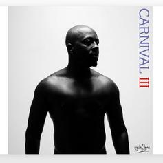 """Wyclef Jean Drops """"Carnival III,"""" His First LP Release Since 2009"""