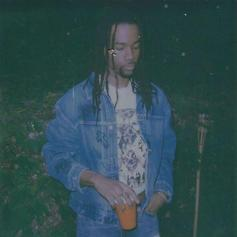 "PARTYNEXTDOOR Wants You To ""Own Up To Your Shit"" On Free Song"