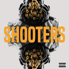 "Tory Lanez Drops Off First Single Off Upcoming Album ""Shooters"""