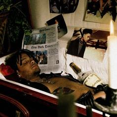"Stream Smokepurpp's Debut Project ""Deadstar"""