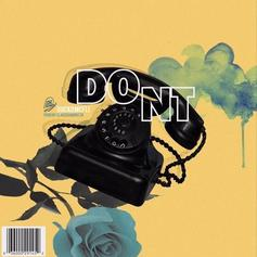 "Ducko McFli Returns With His Latest Solo Effort ""Don't"""