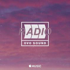 """dvsn """"Responds"""" To SZA's """"The Weekend"""" On New Remix"""