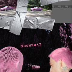 "Blackbear Recruits Cam'ron For ""Bright Pink Tims"""