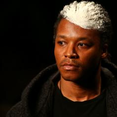 """Lupe Fiasco Comes With Bars On """"KJazz"""""""