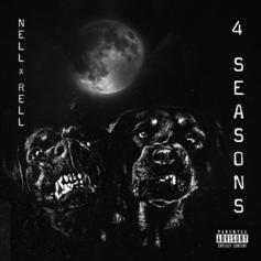 Nell Previews New Album with '4 Seasons' EP