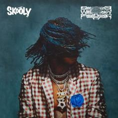 "Skooly Is Anything But ""Basic"" On His New Track"